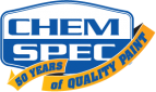 Chemspec, Inc.