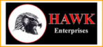 Hawk Enterprises