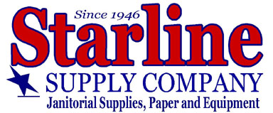 save off 27817 277b8 Home   Starline Supply Company